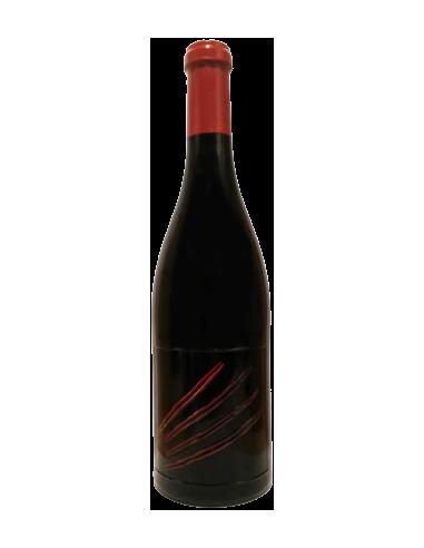 """Domaine de Villeneuve Côtes-du-Rhône """"La Griffe"""" Rouge 2020 75 cl"""