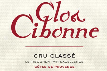 Cibonne