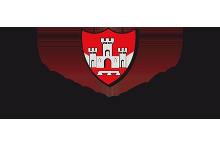 Mont Olivet