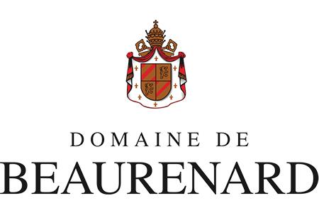 Beaurenard