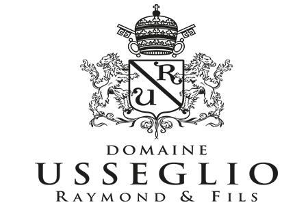 Raymond Usseglio