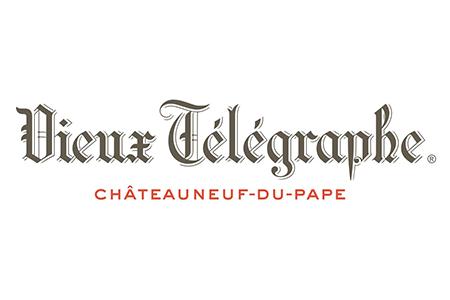 Vieux Télégraphe